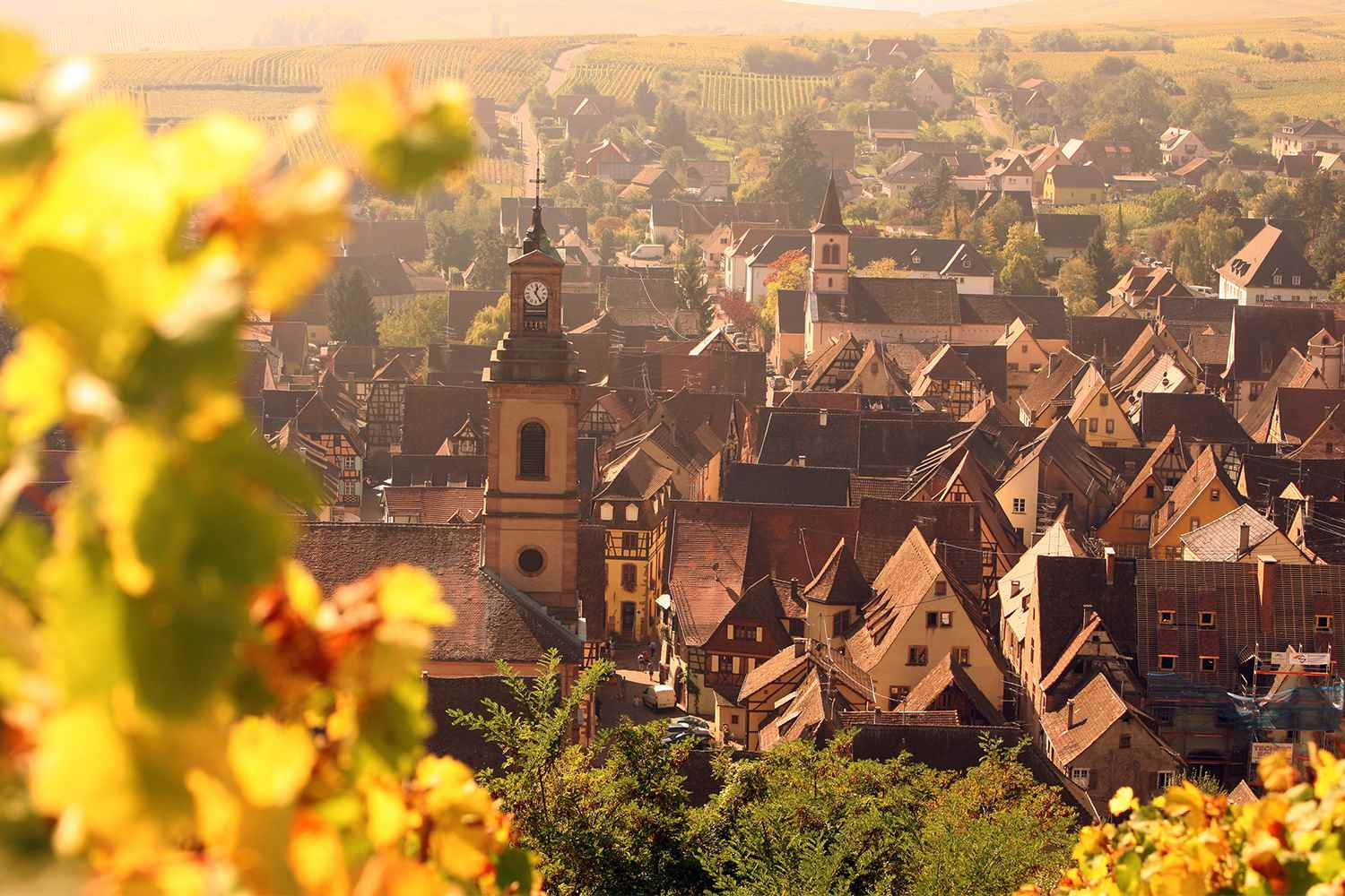 /Assets/CruiseGallery/Thumb/enchantingrhine_FRANCE_Riquewihr_ss_460398736_gallery.jpg