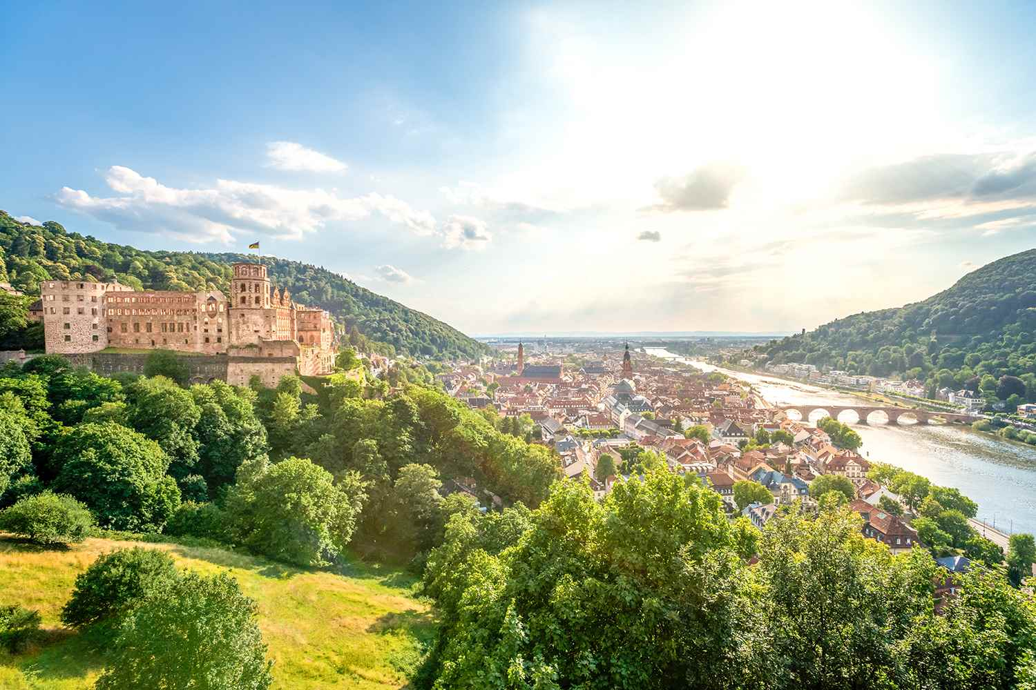 /Assets/CruiseGallery/Thumb/enchantingrhine_GERMANY_Heidelberg_PanoramicView_ss_379280509_gallery.jpg