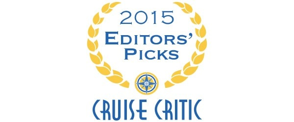 2015-Cruise-Critic-Editors-Pick-Awards