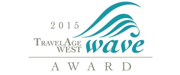 2015-WAVE-award-TAW