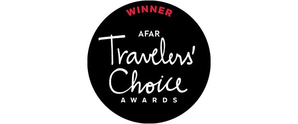 2017-AFAR-TCA-Best-River-Cruise-Line