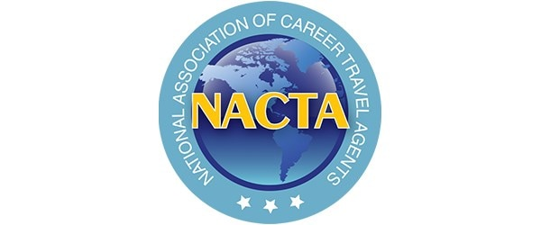2017-NACTA-River-Cruise-Line-Partner-of-the-Year