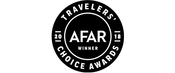 2018-travelers-choice-awards
