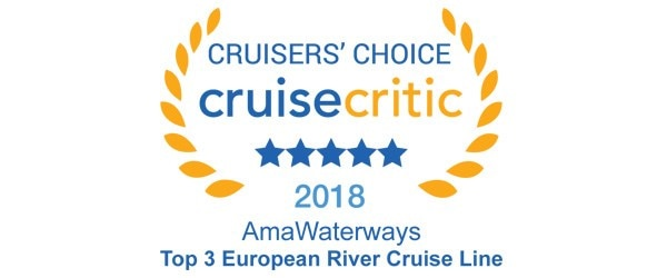 2018-cruisers-choice-cruise-critic