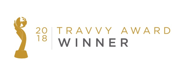 2018-Travvy-Awards
