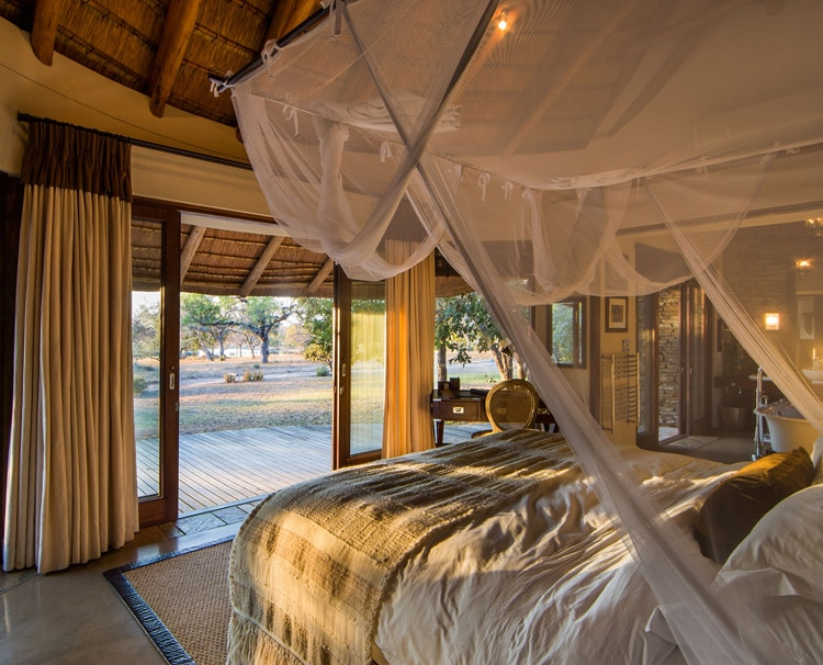 Makanyi-Safari-Lodge