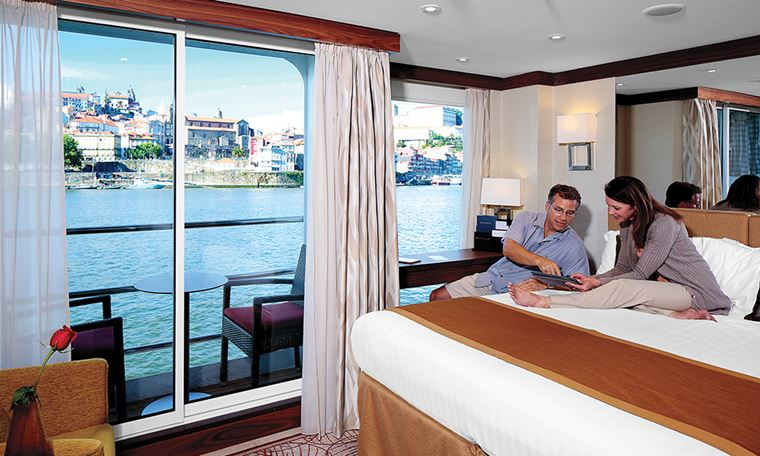 amawaterways-the-luxury-of-more
