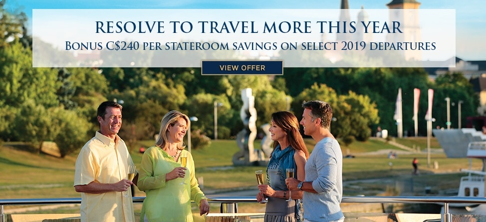 2019_travel_more_waveoffer_974x445_CAD