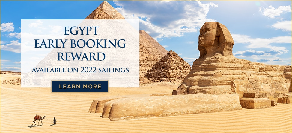 Egypt_EBR_Offer