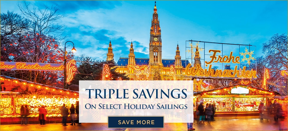 Holiday_Triple Saving_974x445_123120